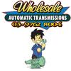 automatictransmission.com.au