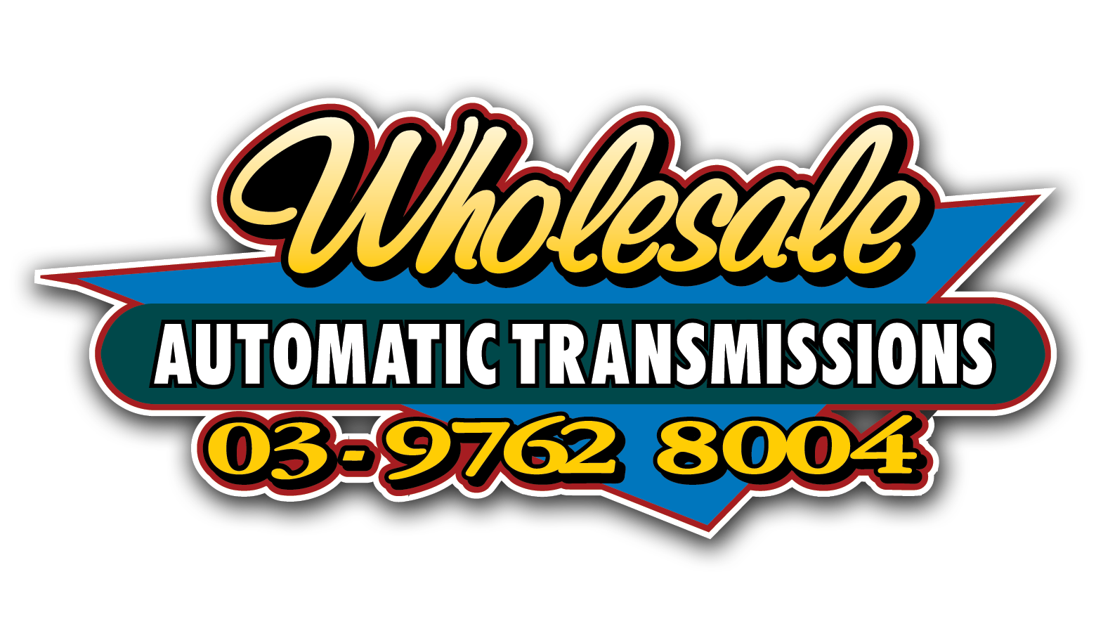 wholesale automatic transmissions