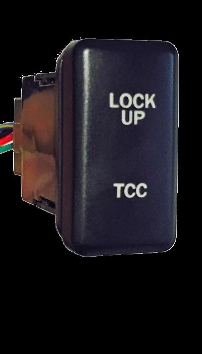 Torque Converter Lockup Control - Wholesale Automatic Transmissions