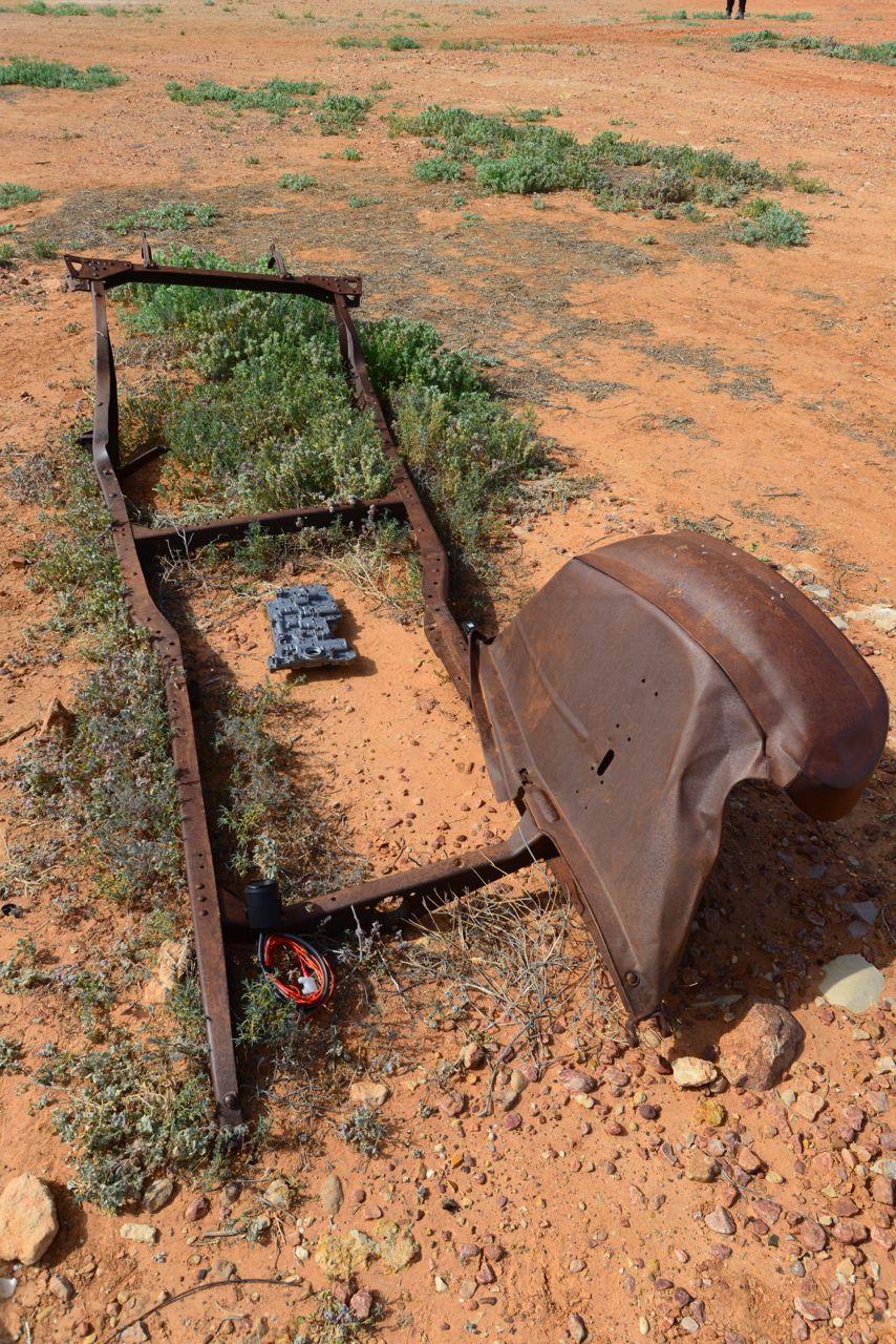 SIMPSON TRIP Aug 2012 - 1436
