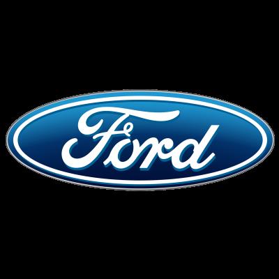 Ford Logo 800x800