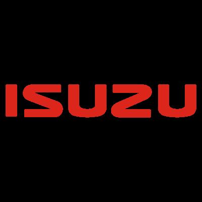 Isuzu Logo 800x800