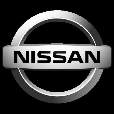 Nissan Logo 800x800