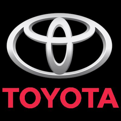 Toyota Logo 800x800