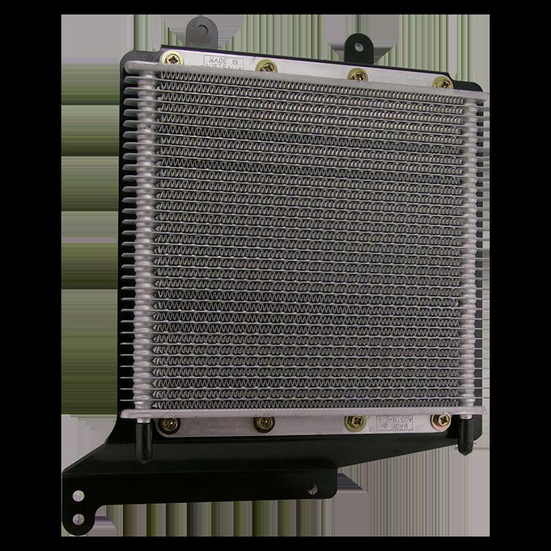 Transmission Oil Coolers And Cooler : External transmission oil coolers wholesale automatic