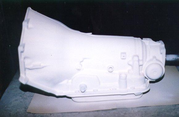 t700-13