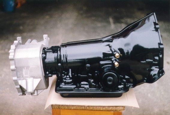 t700-14