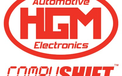 HGM Electronics + Wholesale Automatics = Perfection