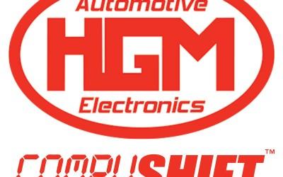 HGM Electronics + Wholesale Automatics = Perfection