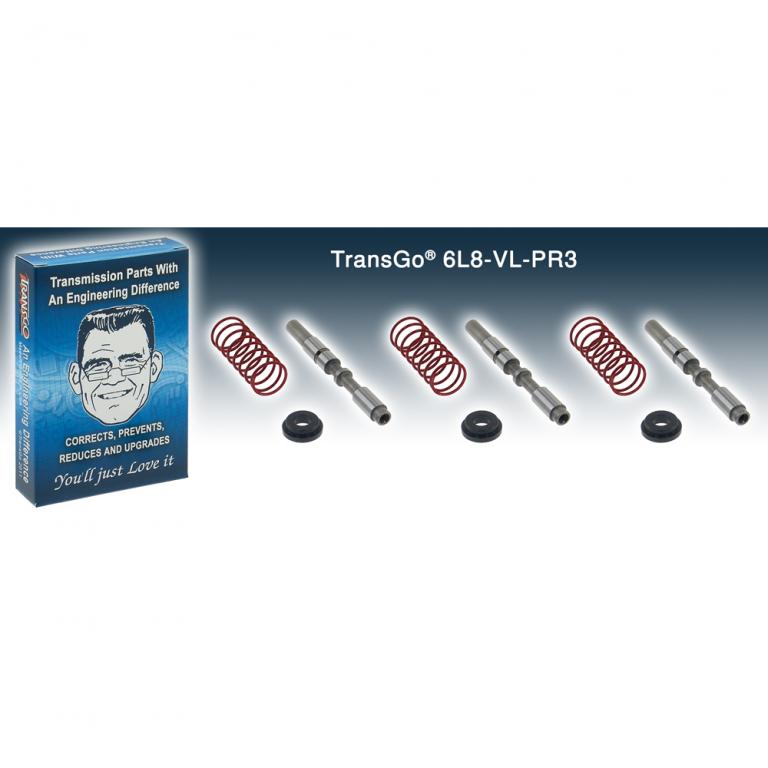 6l90 Transmission Tools