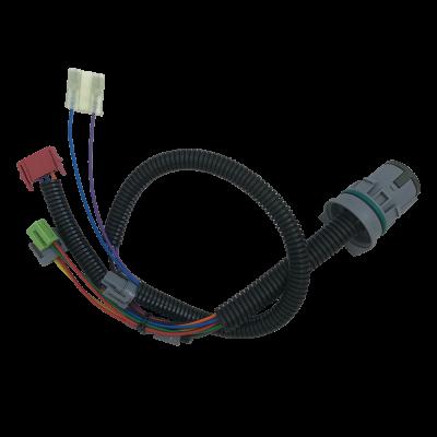 33869B - GM 4L80E Internal Transmission Harness