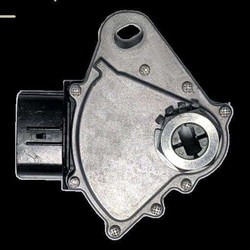 36105 - AB60+ AA80 + AB80 + AE80 Inhibitor Switch (Range Sensor)