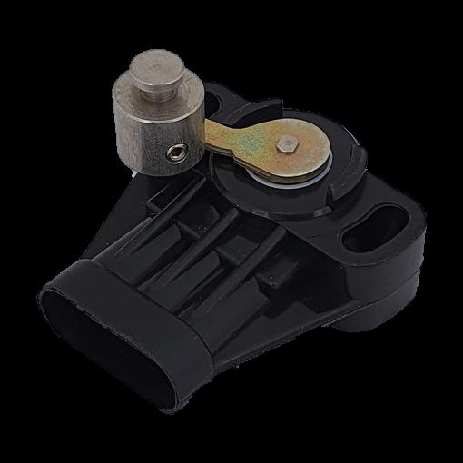 AccuLink TPS - Part 1 - Sensor