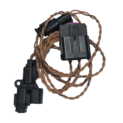 CAN bus Loom For LS Applications To Bulkhead Connector