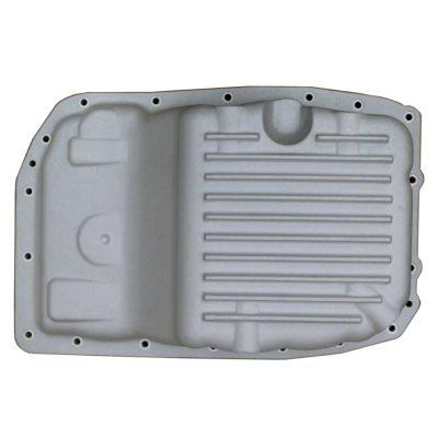 Aisin As69rc Deep Pml Transmission Pan Wholesale