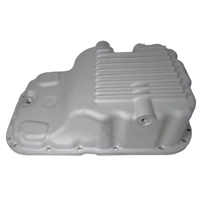 PML-11150-CAST Transmission Pan Holden Colorado