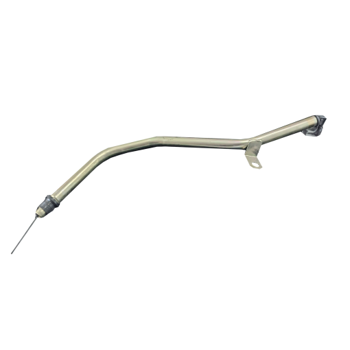 C6 Small Block Filler Tube and Dipstick