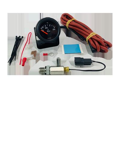 Transmission Temperature Gauge Kits