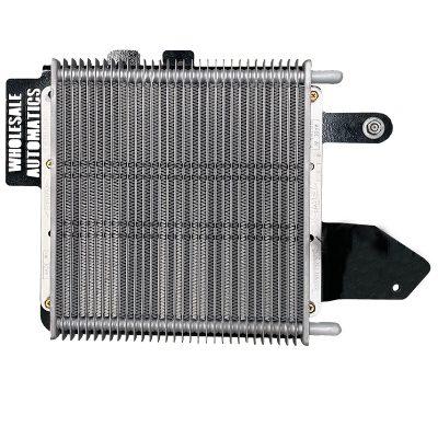 Volkswagen Amarok Auto Cooler Kit Larger