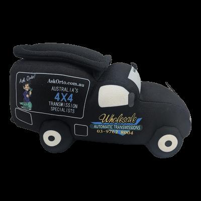 Wholesale Automatics 4x4 - Patrol GU