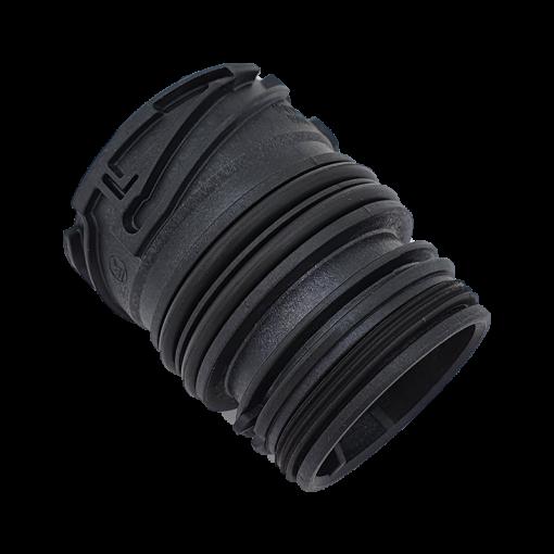 6R80 Sleeve
