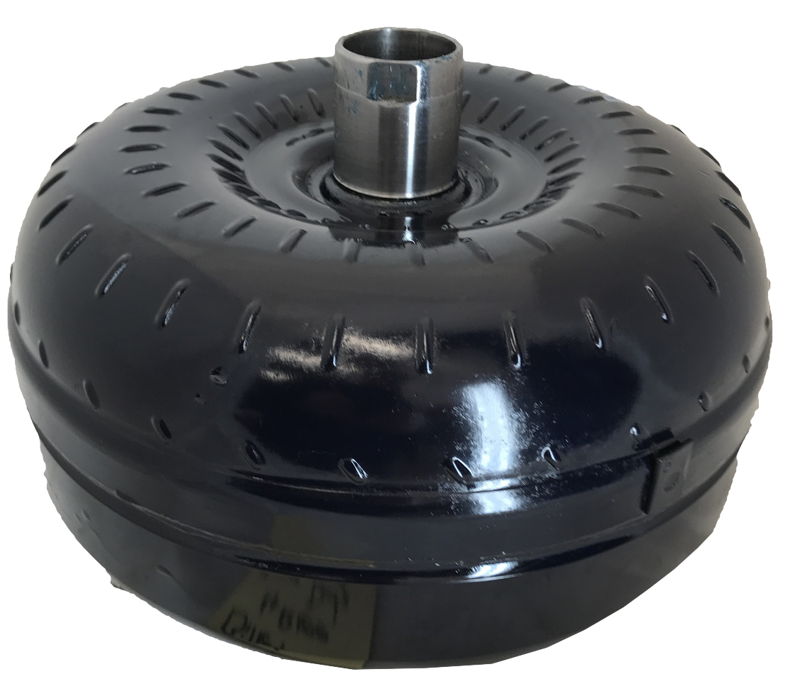 Torque Converter to suit Ford 4R100