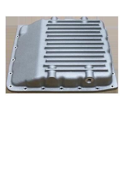 PML Transmission Pans Tile