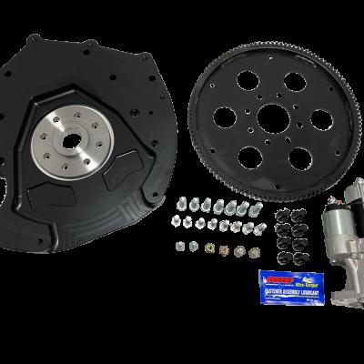 ENGINE-ADAPTOR-KIT-CUMMINS-4BT-6BT-NON-CommonRail-4L80E No2a