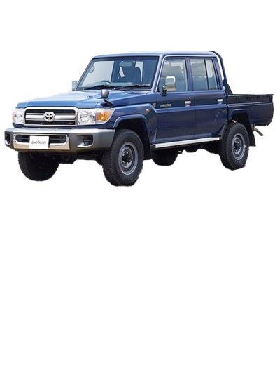 GRJ Vehicle Cut Out 400x550