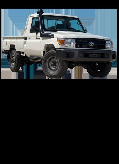 HZJ Vehicle Cut Out 400x550