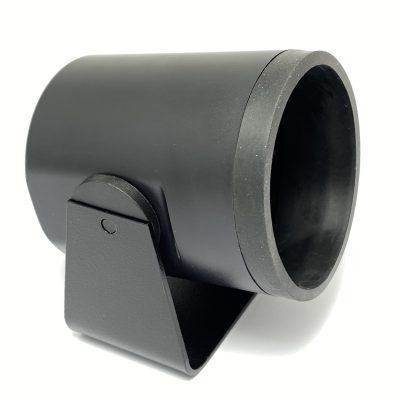 52mm Gauge Pod No1