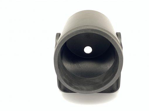 52mm Gauge Pod No2
