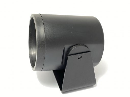 52mm Gauge Pod No3