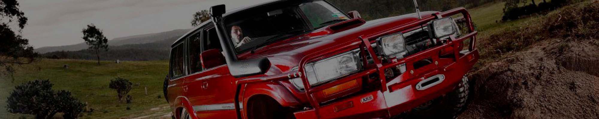 Manual to Auto Conversion - Header