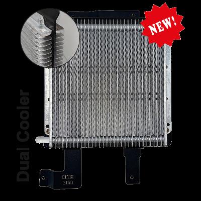 New-DMAX-BT50-Dual-Cooler-Bracket No3